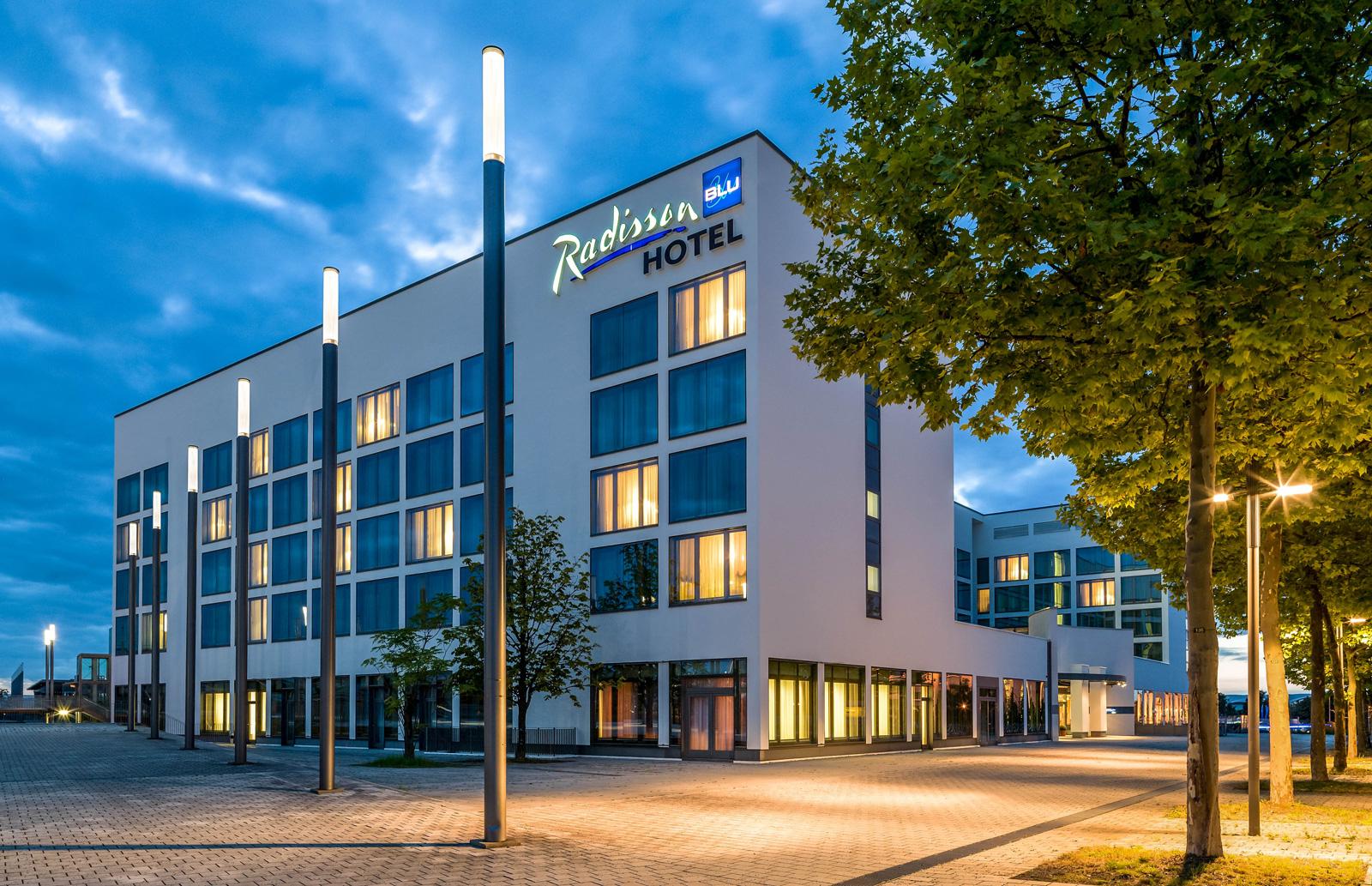 seminarhotel tagungshotel in hannover radisson blu hotel hannover konferenzhotel. Black Bedroom Furniture Sets. Home Design Ideas