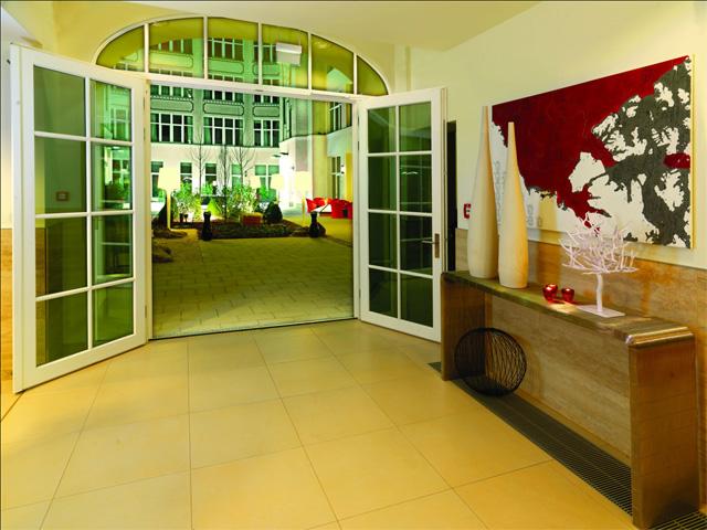 bbw bildungszentrum Buxtehude