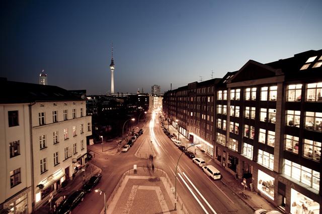 Seminarhotel  Tagungshotel in Berlin  AMANO  Konferenzhot