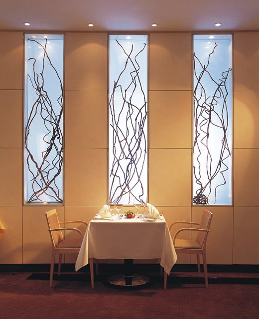 duisburg restaurant barrierefrei