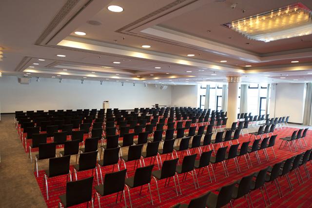 Seminarhotel tagungshotel in stuttgart dormero hotel for Stuttgart designhotel