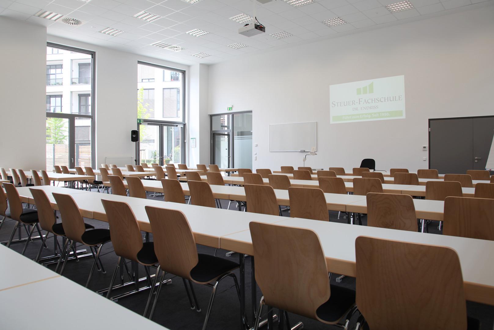 Seminarraum Tagungsraum In Hannover Seminar Und