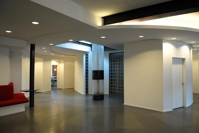 seminarraum tagungsraum in hamburg schulungs und. Black Bedroom Furniture Sets. Home Design Ideas