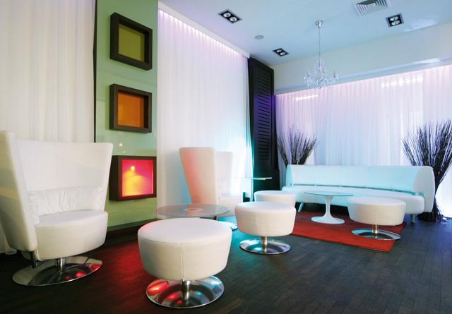 Seminarhotel tagungshotel in bonn galerie design hotel for Bonn design hotel