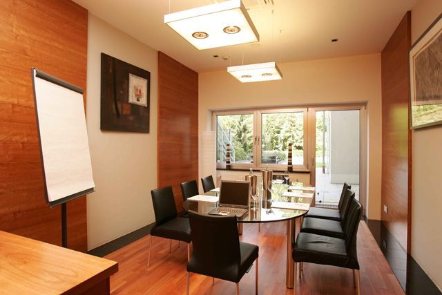 Seminarhotel tagungshotel in bonn galerie design hotel for Designer hotel bonn