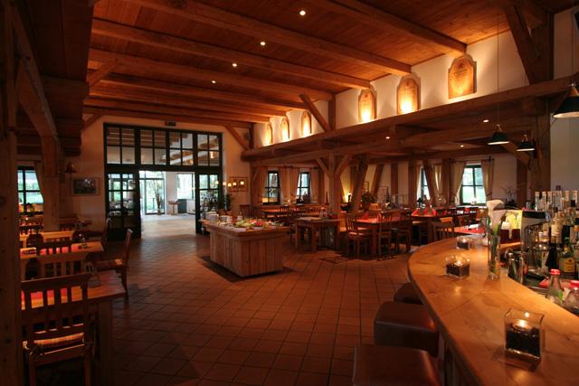 Cafe Bad Bramstedt