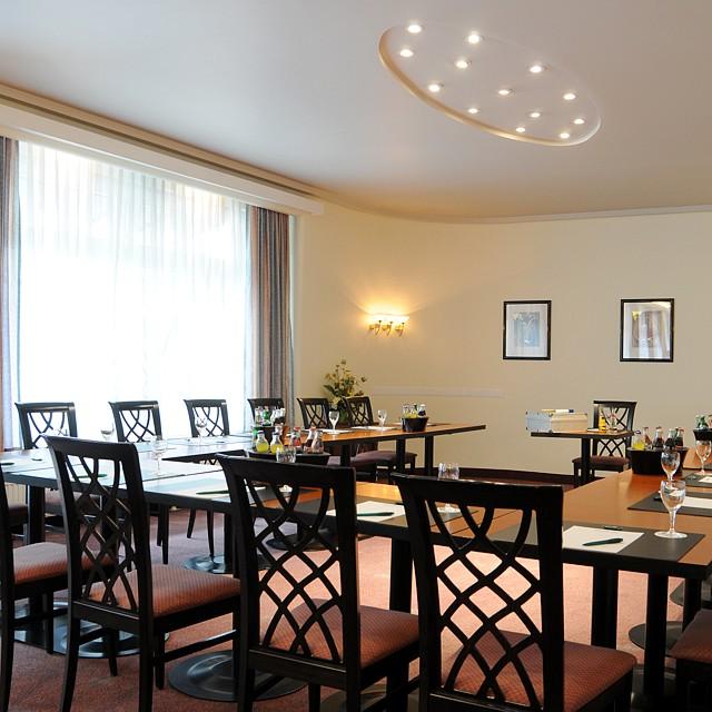 Seminarhotel    Tagungshotel In D U00fcsseldorf