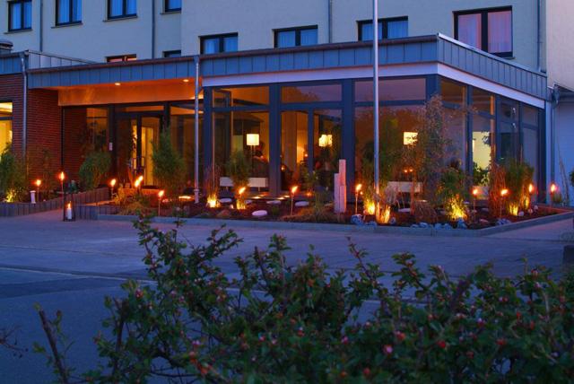 seminarhotel tagungshotel in nieheim hotel ambiente On hotel ambiente