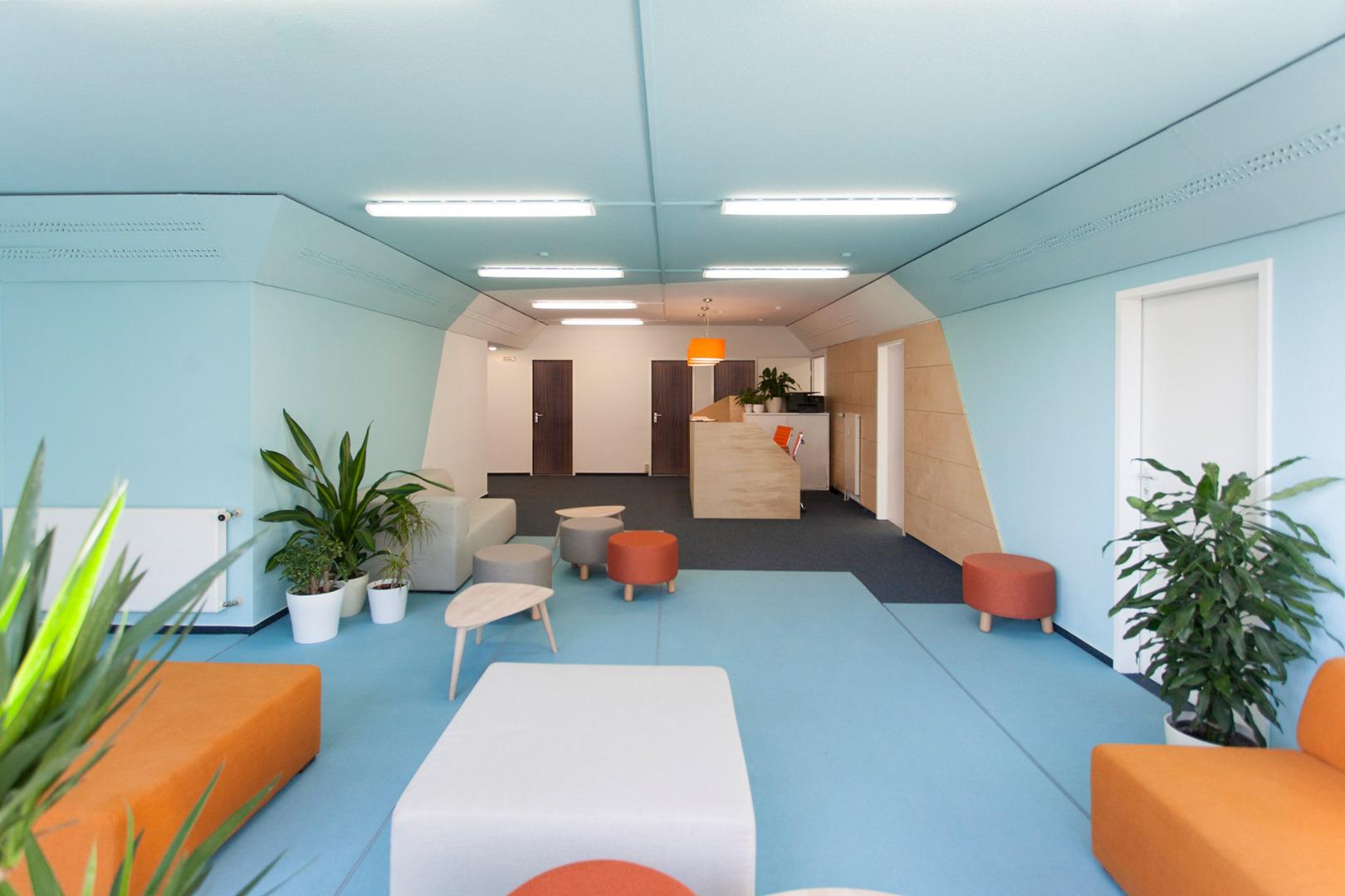 seminarraum tagungsraum in berlin seminarraum mit dachterasse west berlin moderner. Black Bedroom Furniture Sets. Home Design Ideas