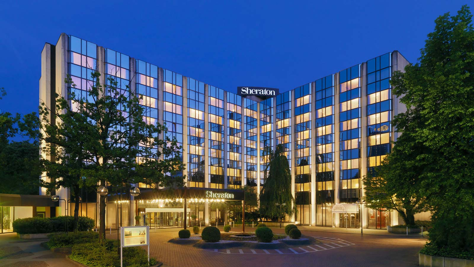 Casino Zollverein Essen Nordrheinwestfalen