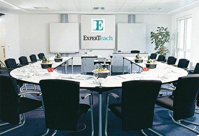 Seminarraum Tagungsraum In Dietzenbach Frankfurt